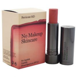 PERRICONE MD NO MAKEUP Lipstick