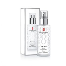 ELIZABETH ARDEN EIGHT HOUR® MIRACLE HYDRATING MIST 100ml