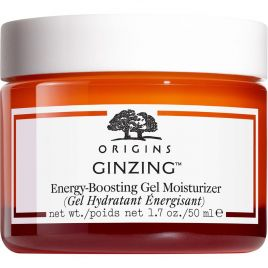 ORIGINS GINZING 50ml