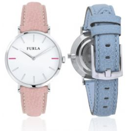 FURLA LADIES GIADA COLLECTION