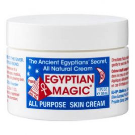 ALLROUND-CREME Egyptian Magic 75ml - krem