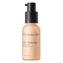 PERRICONE MD NO MAKEUP FUNDATION 30ml