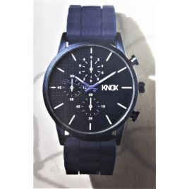 KNOX Mens Watch