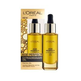 LOREAL Age Perfect Extraordinary