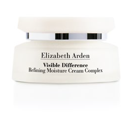 VISIBLE DIFFERENCE REFINING MOISTURE CREAM COMPLEX 100 ml