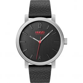 HUGO BOSS WATCH 1530115