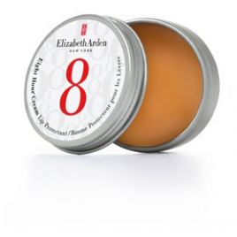 EIGHT HOUR CREAM® LIP PROTECTANT 13 ml