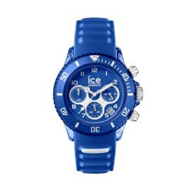 ICE WATCH Aqua Marine Large