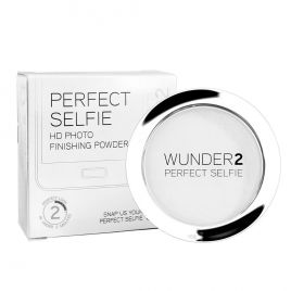 WUNDER 2 PERFECT SELFIE HD Photo - puder